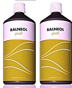 Balneol_profi_3D_72dpim