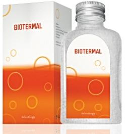 Biotermal_3D_72dpim