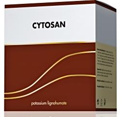 Cytosan_3D_72dpim