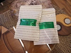 Gren Tea-Gaba DSCN6596