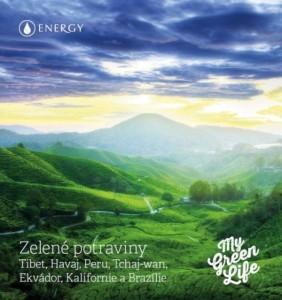 ZP katalog_600